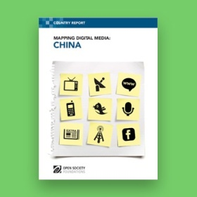 mapping-digital-media-china-featured-20121009